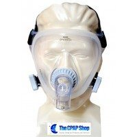 sinus breathing machine